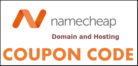 Domain com coupon code