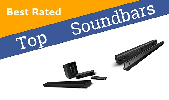 Best Sound Card 2020.Best Cheap Soundbars Under 200 Sound Bar Review 2020