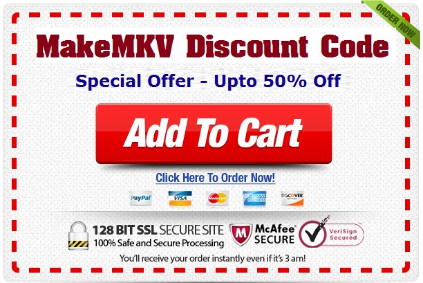 makemkv access code