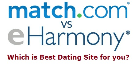 If you have a loved one who is looking to leap into the online dating community but is not ready to buy a subscription, eharmony gift subscriptions make wonderful gifts for times such as Valentine's Day, Christmas or a birthday.