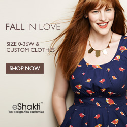 eShakti Coupon Code for free shipping