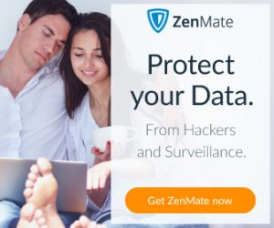 zenmate free premium account